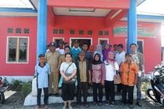 170823-Halmahera-Timur-Sosialisasi-RIF-ke-Desa-(32)-resize
